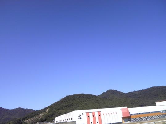 青空SH3B0124.jpg