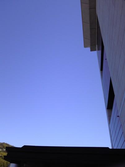 青空SH3B0125.jpg