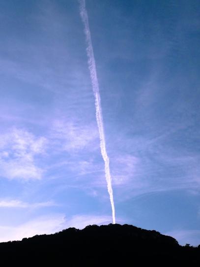 飛行機雲1050272.jpg