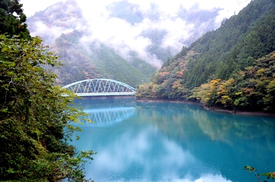 高の瀬峡4466.jpg