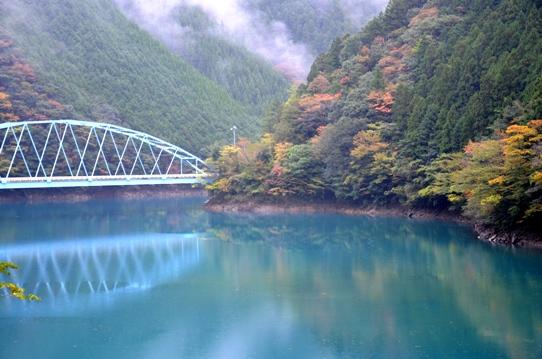 高の瀬峡4469.jpg