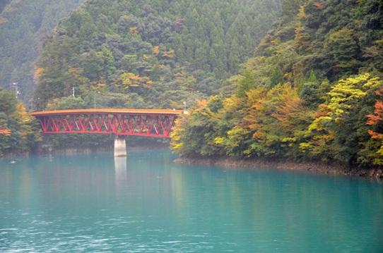 高の瀬峡4484.jpg