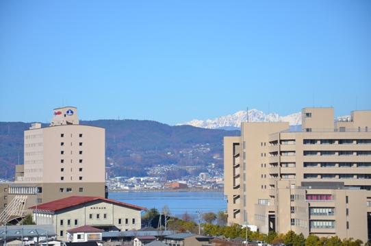 高島城からの風景2602.jpg