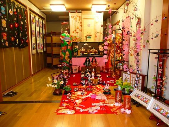 高梁・ひな祭り1050981.jpg