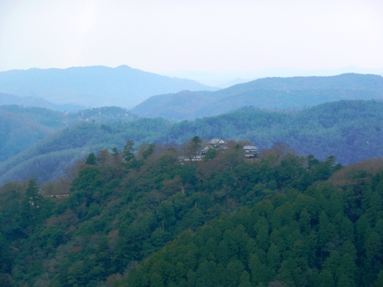 高梁・松山城の眺め1050983.jpg