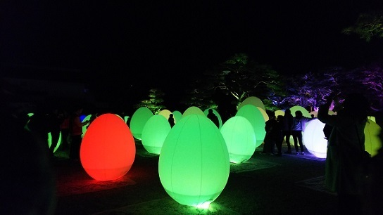 高知城光のまつり0853.jpg