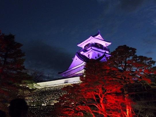 高知城光の祭り1390022.jpg