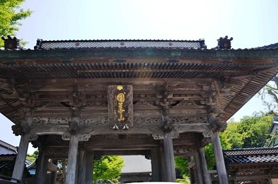 高龍寺山門4982.jpg
