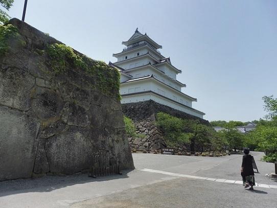 鶴ヶ城1330087.jpg