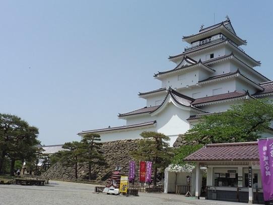 鶴ヶ城1330090.jpg