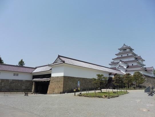 鶴ヶ城1330101.jpg
