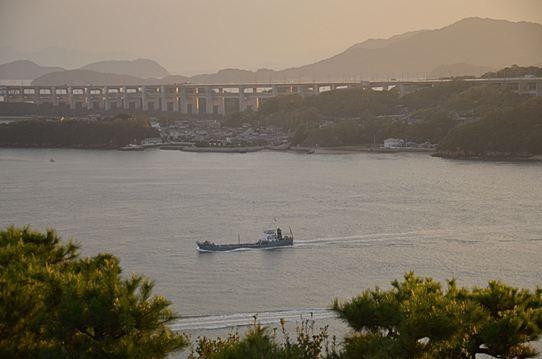 鷲羽山の夕景4151.jpg