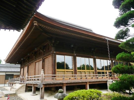 龍福寺本堂1060260.jpg