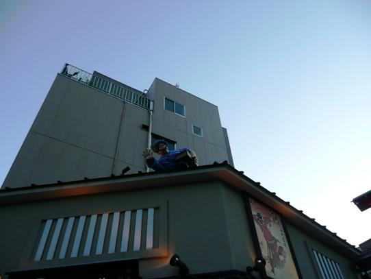 2浅草散歩1060428.jpg