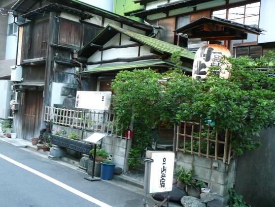 2浅草散歩1060431.jpg
