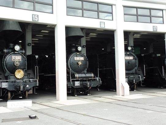 2鉄道博物館1140071.jpg